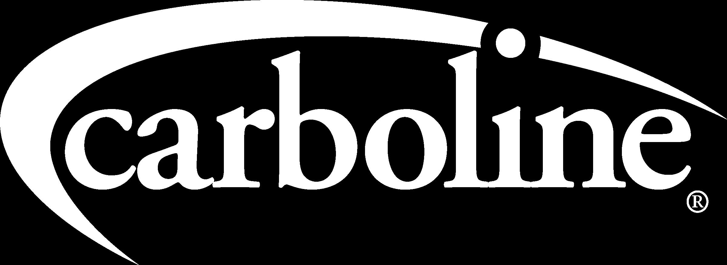 carboline-logo-black-and-white